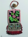 Skinner American Indian & Ethnographic Art