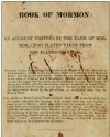 Swann Galleries Printed & Manuscript Americana