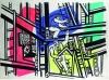 Eric Pillon Encheres Auction