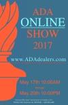 ADA Online SHOW