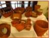 Alderfer Gallery/Estate Auction