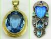 Alderfer Online- Jewelry