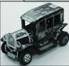 Alderfer Online Auctions - Toys