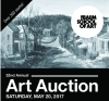 32nd annual Baum School Art Auction