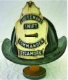 Brookline FIRE MEMORABILIA AUCTION