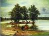Bruneau & Co Auction