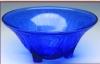 30th Annual CAPE COD GLASS SHOW & SALE