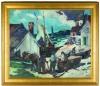 Cottone Auctions Antiques, Clocks & Collectibles Auction