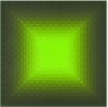 Hannes Beckmann - Optical at David Hall Fine Art