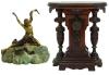 Fontaine's 2 Session Antiques & Fine Art Auction