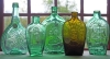Heckler Glass Auction