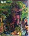 Kaminski Brimfield Week Evening Auction