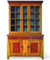Lark Mason's AMERICAN FURNITURE & FOLK ART AUCTION