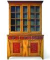 Lark Mason's AMERICAN FURNITURE & FOLK ART AUCTION