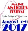Maine Antiques Festival