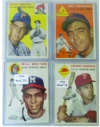 Moggie's Sports Cards and Non-Sports Cards