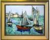 Oakridge Auction Gallery Fine Estate Auction