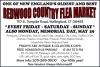 Redwood Country Flea Market
