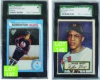 Alderfer Auction Online Only Sports Collectibles