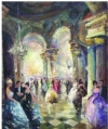 Bunte PRIMITIVES & 19th-21st CENTURY ANTIQUES & COLLECTIBLES