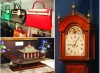 10th Annual THE NEWPORT ANTIQUES SHOW
