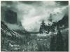 Barridoff International Fine Art Auctions