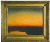 Case Fine Art & Antiques Auction
