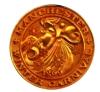 Centennial COIN AUCTION