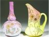 Jeffrey S. Evans  19th & 20th Century Glass & Lighting Auction