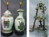 Flannery's Antiques & Estate Auction!