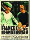 Heritage VINTAGE POSTERS AUCTION