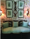 Art & Antiques in Pound Ridge, NY by Elizabeth Jackson Estate Sales
