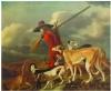 William J. Jenack 19th–20th century Furnishings, Fine Art,