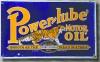Morphy Auctions Automobilia & Petroliana