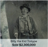 BRIAN LEBEL'S OLD WEST EVENTS Auction