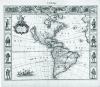 Seeking Consignments for Rare Cartography and Americana PBA Sale
