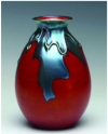 Soulis July Gallery Auction