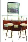 S&S MODERN DESIGN & & DECORATIVE ARTS AUCTION
