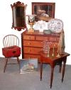 Canton Barn Auctions*