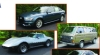Alderfer Gallery/Estate and Vehicle Auction