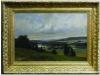 Carlsen Gallery Inc. PRESENTS Antique Auction