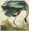 Cottone Auctions Fine Art, Contemporary Ceramics & Modern Design