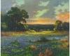 Dallas Auction Gallery THE FINE & DECORATIVE ARTS AUCTION