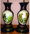 R.A. DiFILLIPO AUCTIONS DECORATIVE & FINE ARTS,