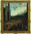 Fontaine's Antiques & Fine Art Auction