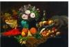 Garth's AMERICANA AUCTION FURNITURE & DECORATIVE ARTS