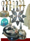 Grenadier Military Antiques ONLINE AUCTION