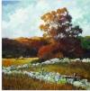 Duane Merrill TWO DAY AMERICANA & FINE ARTS AUCTION