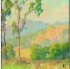 Michaan's Gallery Auction