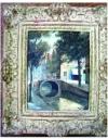 Robert M. Prozzo ESTATE AUCTION
